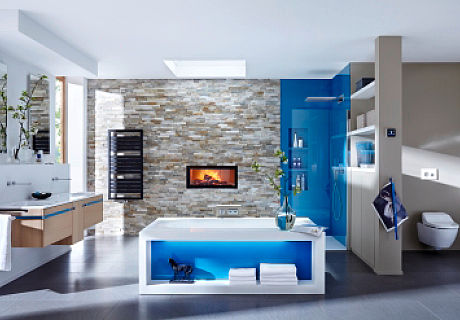kuhr b der heizung l ftung klima fliesen kundendienst. Black Bedroom Furniture Sets. Home Design Ideas